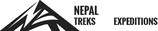 Nepal Alternative Trek
