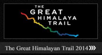 The Great Himalayan Trail